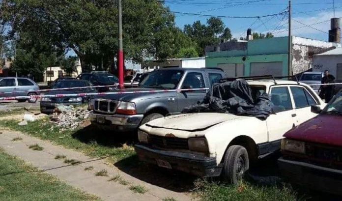 Encontraron-en-Rosario-la-camioneta-robada-en-Los-Cardos-Custom-696x409