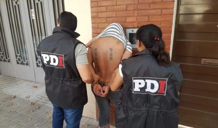 Detuvieron-al-presunto-asesino-de-Carlos-Ventura-Custom-696x409